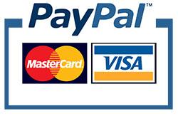 paypal-logo2-250