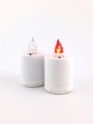Elektrisches Grab-Licht 10 cm