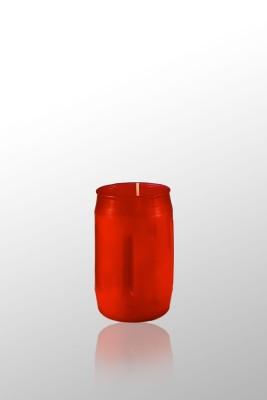 Öllicht klein 9 cm