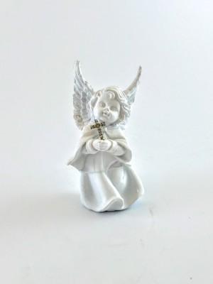 Engel ca. 9 cm hoch